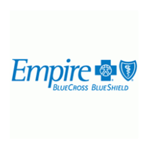 Empire Blue Cross Blue Shield Logo