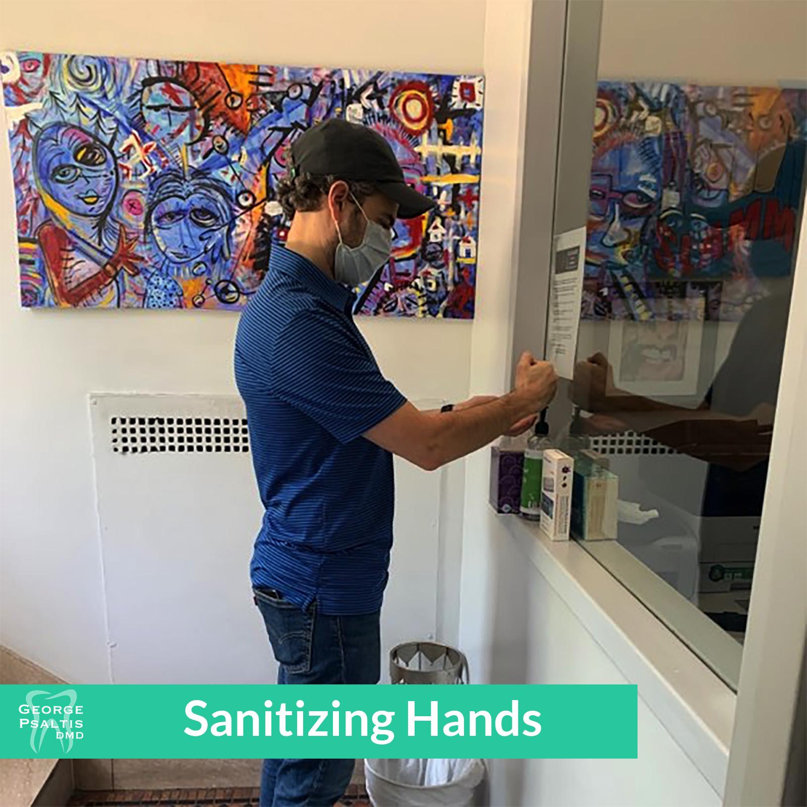 sanitizing-hands
